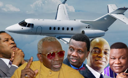 richest-pastors-in-the-world-and-their-networths
