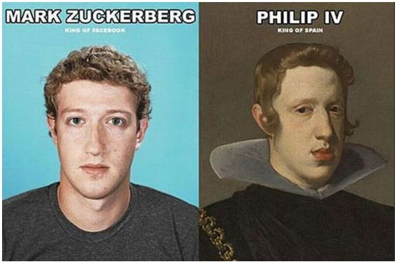 celebrities-who-look-like-historical-people-from-the-17th-century-1