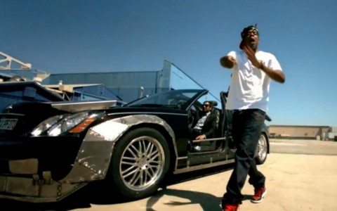 The 10 Most Expensive Celebrity Cars Ever theinfong.com jay z