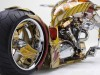 The 16 Most Expensive Motorcycles In The World theinfong.com