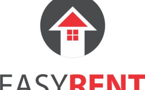 easyrent - theinfong.com 480x480