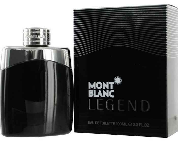 most seductive perfumes for men 700x562 theinfong.com