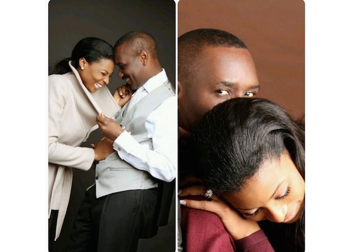 Popular Nigerian Pastors theinfong.com 700x500
