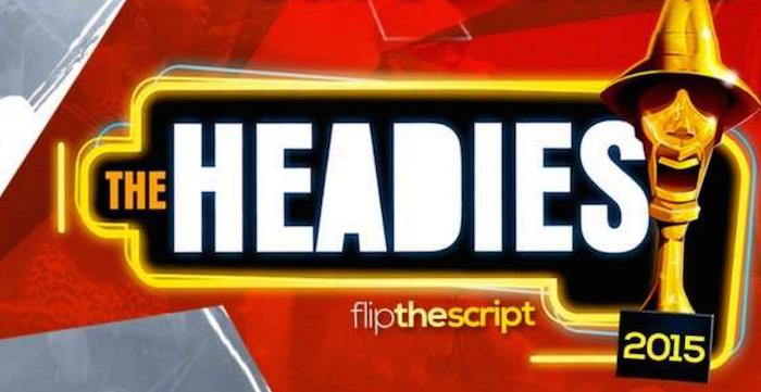headies 2015 theinfong.com 700x361