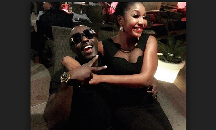 jim iyke and sister 700x422-richest Nigerian actors