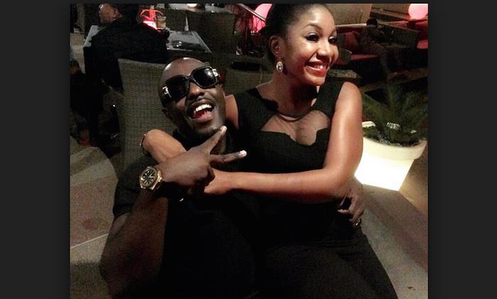 jim iyke and sister 700x422-richest Nigerian actors
