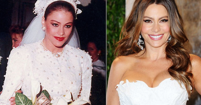 10 celebs who have not aged in over 10 years (With Pictures) theinfong.com 700x364