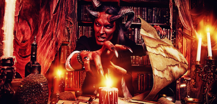 10 facts you probably have wrong about satan 700x337 theinfong.com