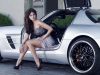 The 20 sexiest sports cars of all time - See which is number 1 (With Pictures) theinfong.com - 700x357