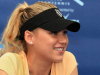 Top 10 desirable women in sports - See who is numbr 1! (+Photos) theinfong.com - 700x456