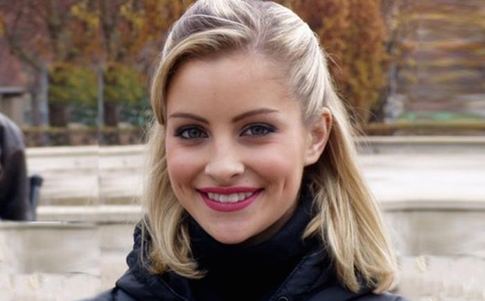 Top 10 hottest women figure skaters (+Photos) 700x434 theinfong.com