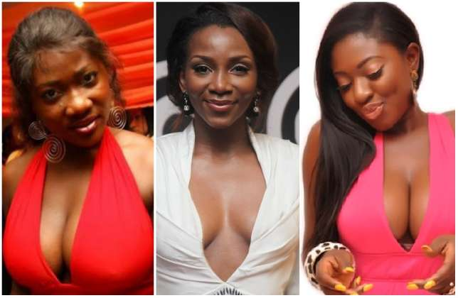21-hot-Nollywood-boobs-and-cleavages-the-good-the-bad-and-the-ugly