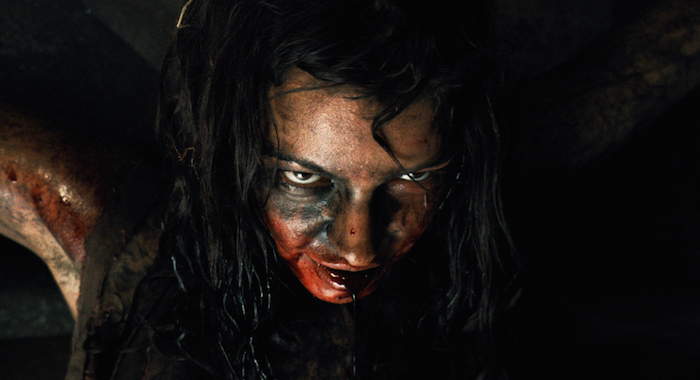 23 best horror movies you can watch on Netflix right now 700x380 theinfong.com
