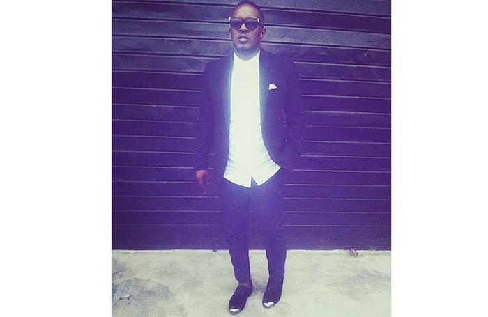 5 Reasons Why M.I Abaga Is Nigeria's Most Successful Rapper - MI - theinfong.com - M.I-700x455