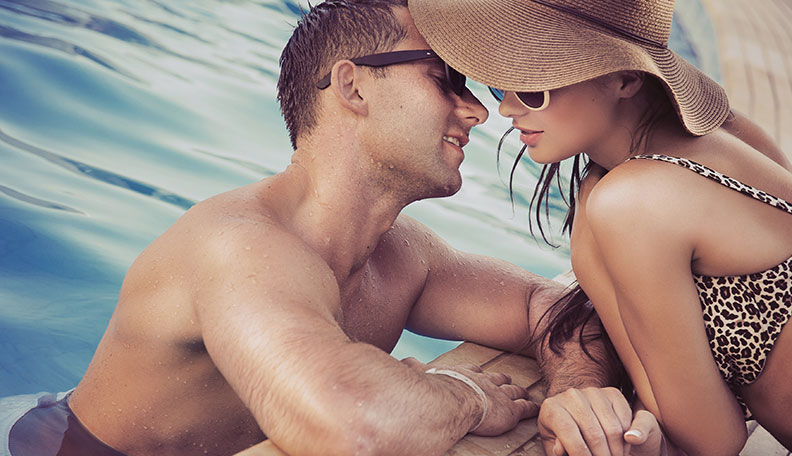 How-to-Keep-a-Guy-Interested-in-30-Super-Sexy-Ways-love-relationship-man-woman-theinfong.com