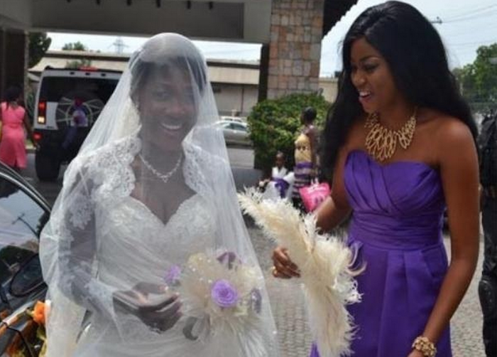 Mercy Johnson and Yvonne Nelson theinfong.com 700x502