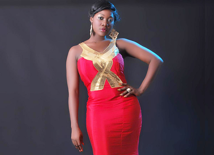 Mercy-Johnson-theinfong.com