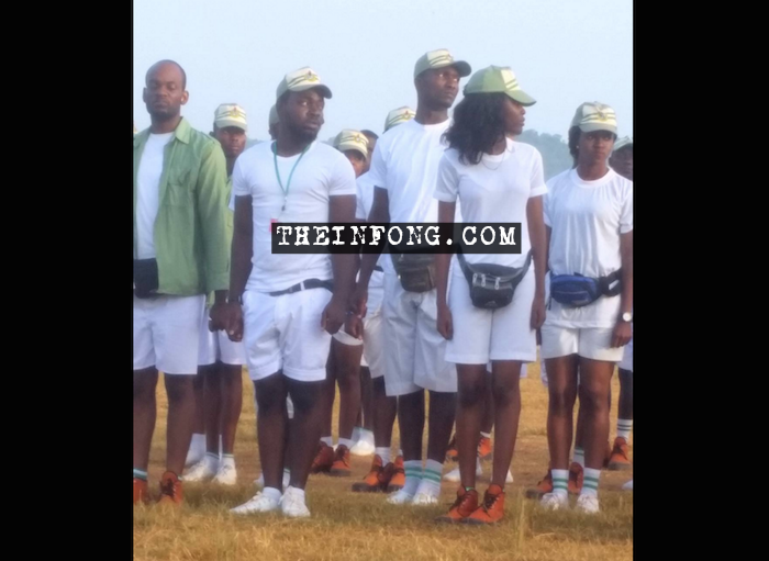 NYSC-Batch-A-timetable-for-2016-theinfong.com