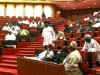 legal age to have sex in Nigeria theinfong.com on senate