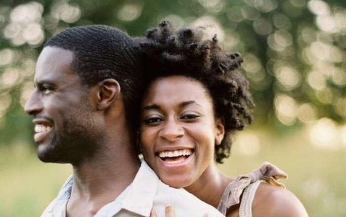 qualities that show he is definitely the one love relationship man woman boy girl theinfong.com 700x440