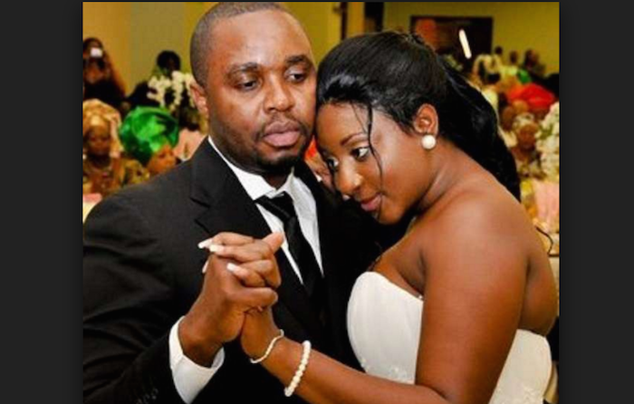 Why my marriage crashed - ini Edo finally confesses theinfong.com 700x446