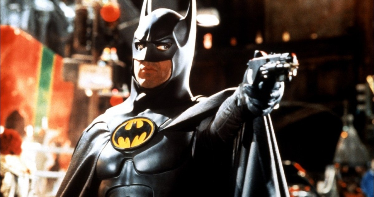 10 Actors Who Almost Played Batman theinfong