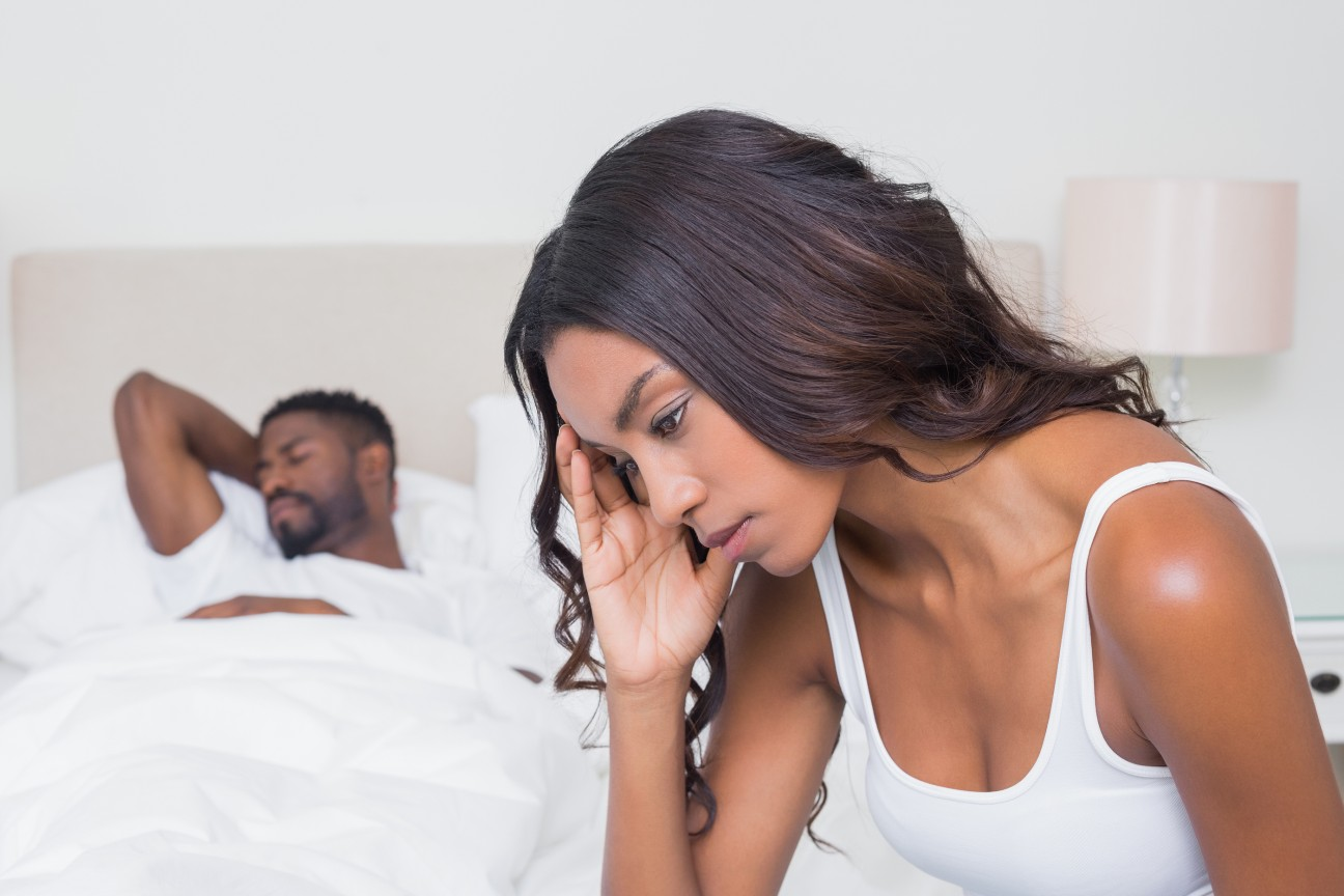 10 Signs They Are Not Relationship Material -theinfong.com love-relationship-man-woman-boy-girl-Paulinus-Okodugha