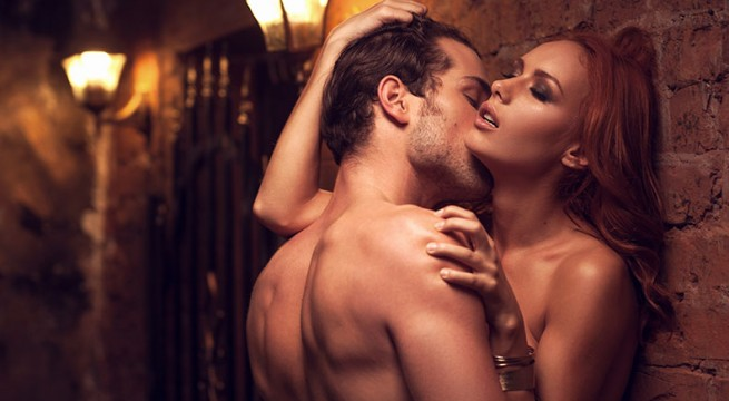 Top-50-Kinky-Ideas-for-a-Sexy-Relationship-love