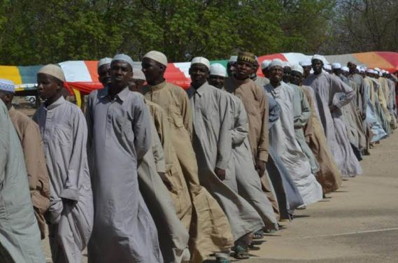 boko haram suspects freed by army theinfong.com