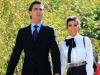 kourtney kardashian and scott disick split - theinfong.com - 700x452
