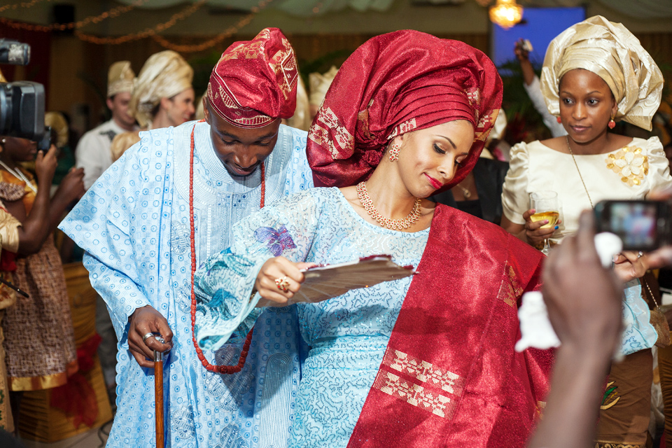 nigerian-wedding-how-to-know-your-relationship-is-leading-to-marriage-theinfong.com-960x640