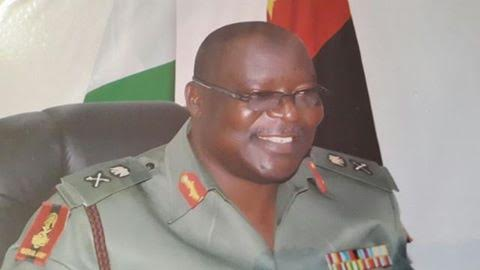 breaking-nigerian-armys-chief-of-training-and-operations-major-gen-yushau-abubakar-dies-in-a-road-accident-theinfong.com