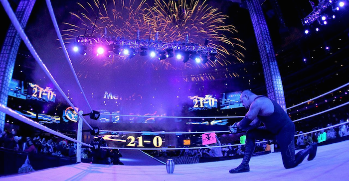 10 WWE records that will never be broken theinfong.com 700x363