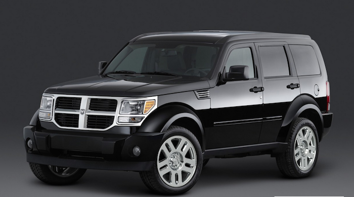 10 car models you're most likely to die in theinfong.com 700x391