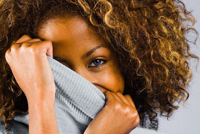 11 dirty secrets women keep from men - love-relationship-man-woman-theinfong.com 700x431