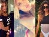 Top 20 sexiest girls on Instagram 700x419 theinfong.com
