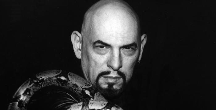 facts about the church of satan 700x357 theinfong.com