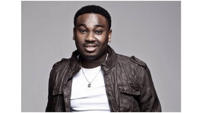 Emeka Ike's brother, Victor Ike returns to Nigeria to solve Emeka's marriage problems