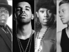 Top rap songs: List and videos of the best rap songs.. 700x407 theinfong.com