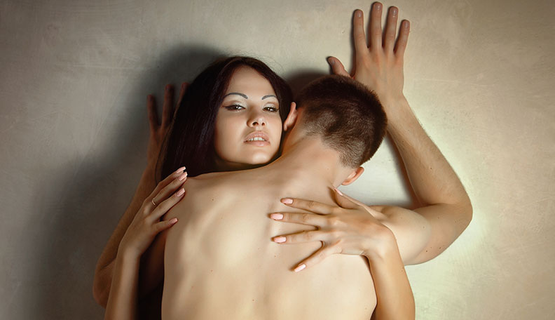 25 booty call rules you should remember love sex relationship