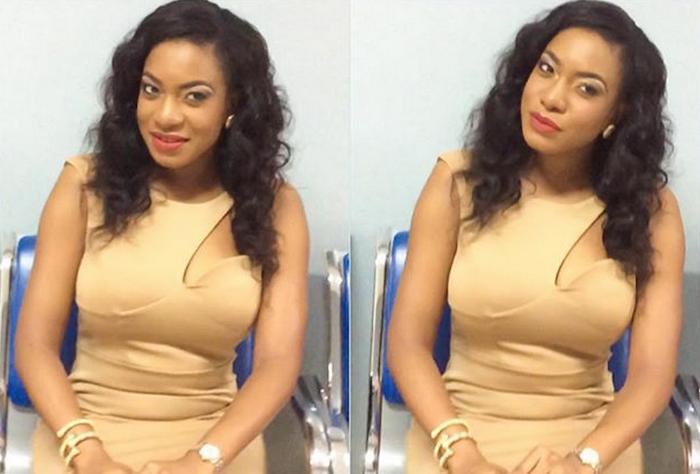 Chika Ike kicks off Season 2 of African Diva show.. 700x474 theinfong.com