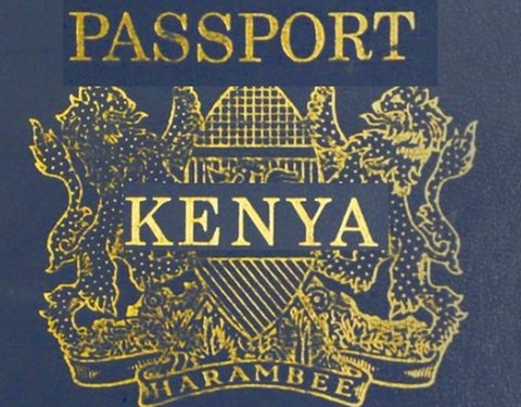 Top 8 Africa's most powerful passports (With Pictures) 700x411 theinfong.com