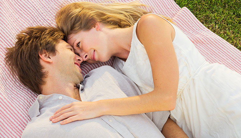 20-Ingenious-Ways-to-Keep-a-Relationship-Exciting-love-theinfong.com