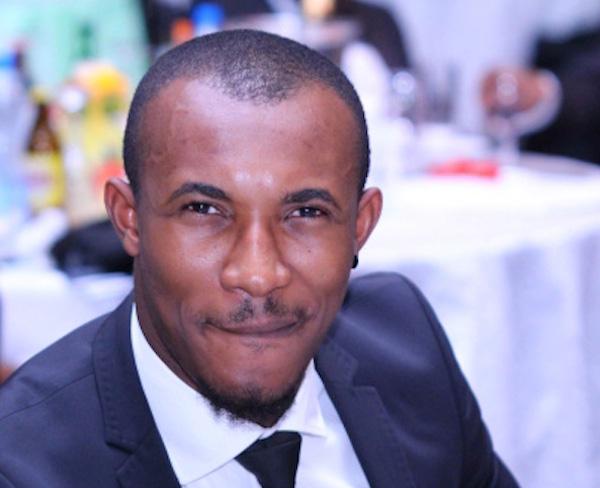 Gideon-Okeke-theinfong.com