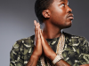 After Drake became first rapper to reach platinum, what Meek Mill did will shock you! 700x410 theinfong.com