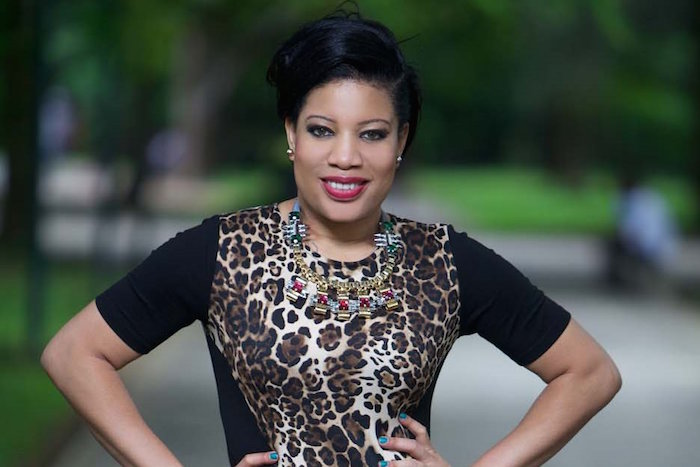 Popular marriage breakups in Nollywood & how they happened monalisa chinda numbr 5 theinfong.com.jpg 700x467