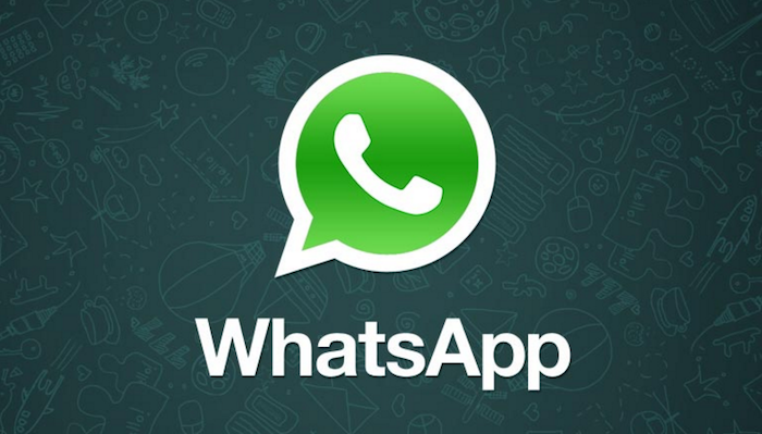 Things you never knew you could do with Whatsapp - 700x399 theinfong.com