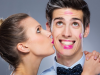 10 surprising things women love to be complimented on - Guys, this will help you! 700x338 theinfong.com