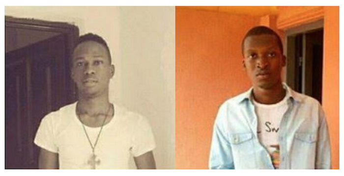 Photos of the beheaded Abia state university students theinfong.com 700x359