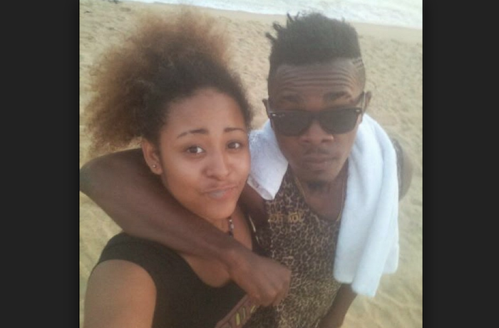 Top 10 ways Nigerian girls indirectly demand money from their guys - Guys, see this now! - theinfong.com 700x460